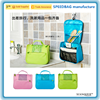 The new fashionable hook type wash bag hanging large travel bag organizer