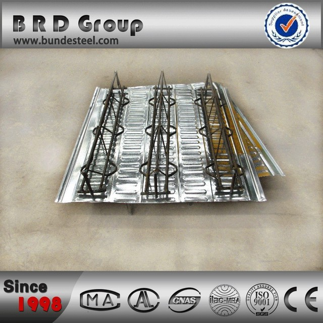 Cheap Good Fast Installing Steel Roof Trusses Prices