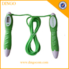 250 CM Skipping Rope PVC Jump Rope With Counter