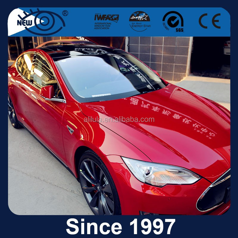 3m Scotchgard Paint Protection Film Auto Clear Film Roll Buy 3m Paint Protection Film Auto Body Film Car Wrap Film Roll Product On Alibaba Com