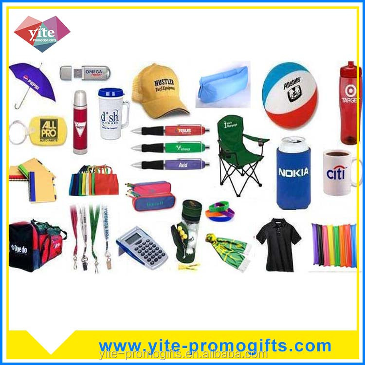 Wholesale bulk fashion cool personalized business promotional gifts