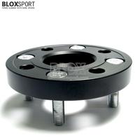 Wheel Stud & Nut Type Forged 4x110 Wheel Adapter for Suzuki Ozark