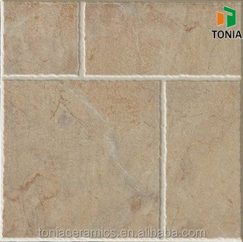 Bathroom Tiles In Pakistan beige color glazed ceramic tile build materials bathroom tile hot