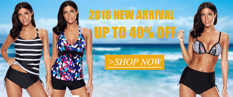 209733e9263c7 JOYMODE 2018 Summer Bikini Dress One Piece Dot Beach Wear Women Big Plus  Size 5XL 6XL