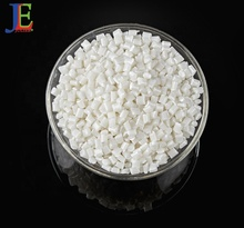 Manufactory gemengde bulk plastic pellets <span class=keywords><strong>pc</strong></span> <span class=keywords><strong>abs</strong></span> <span class=keywords><strong>fr</strong></span> <span class=keywords><strong>40</strong></span> voor luggages