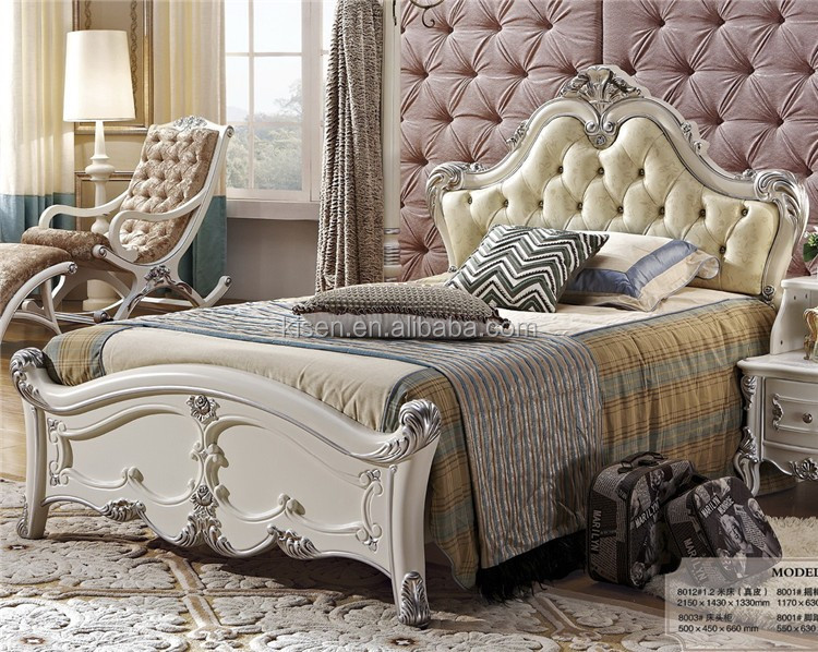 european big lots royal bedroom furniture sets 8012 buy