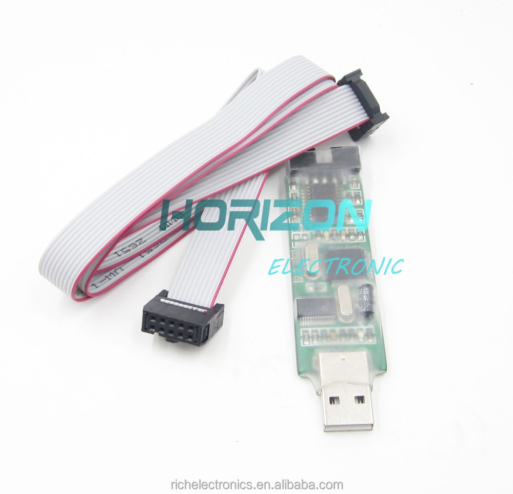 China Avr Ice Manufacturers And Suppliers On Usb Programmer Buy Ic Product Alibabacom