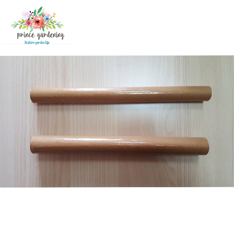 Professional Manufacture Cheap Resin Paper Roll Core