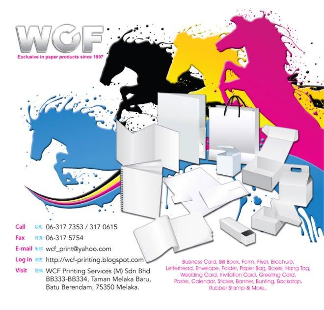 Melaka printing buy printing in melaka product on alibaba com