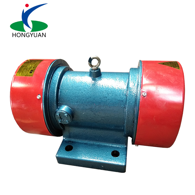 Wiring Electric Motor, Wiring Electric Motor Suppliers and ...
