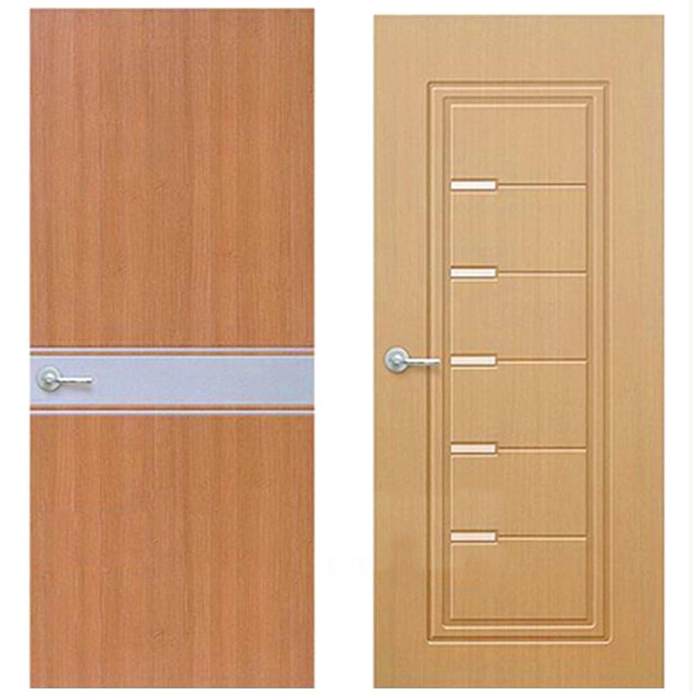 Wood Veneer Door Skin Interior Wood Door For Sale Buy Wood Veneer