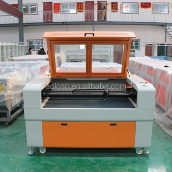 used cutting machine for sale