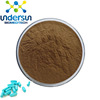 Good quality icariin 40%, low price icariin 10% 98%