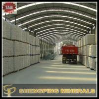rubber use actived zinc oxide 99%min