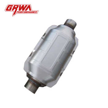 Factory universal high quality car part catalyst converter