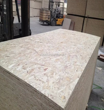 water resistant wood OSB board in Linyi China