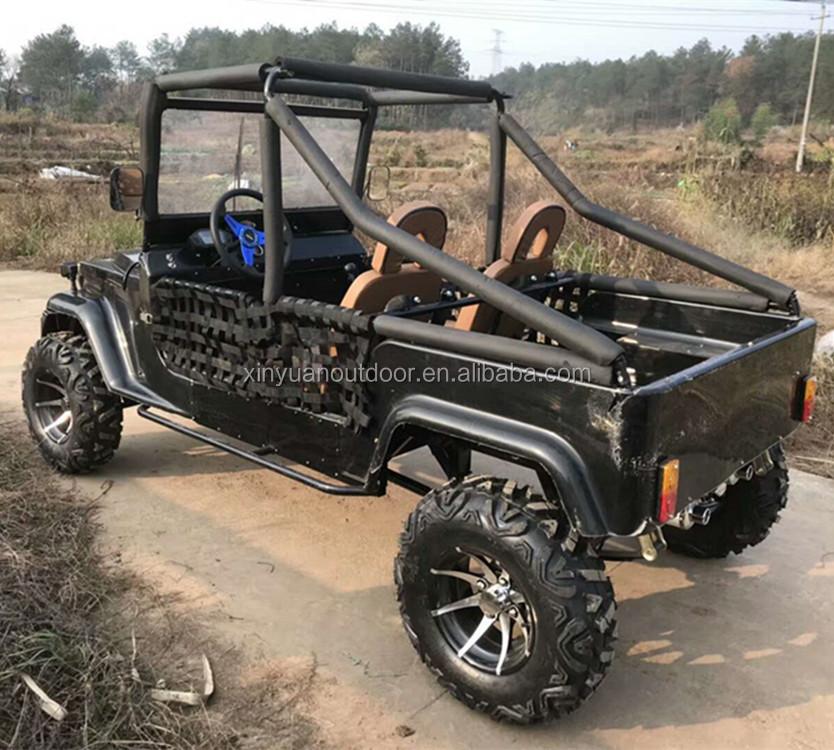 Off Road Go Kart Frames For Sale Wholesale, Go Kart Suppliers - Alibaba