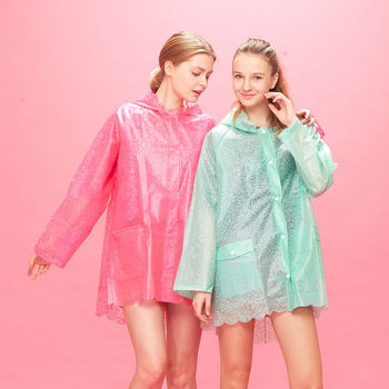 Raincoat Sex 104