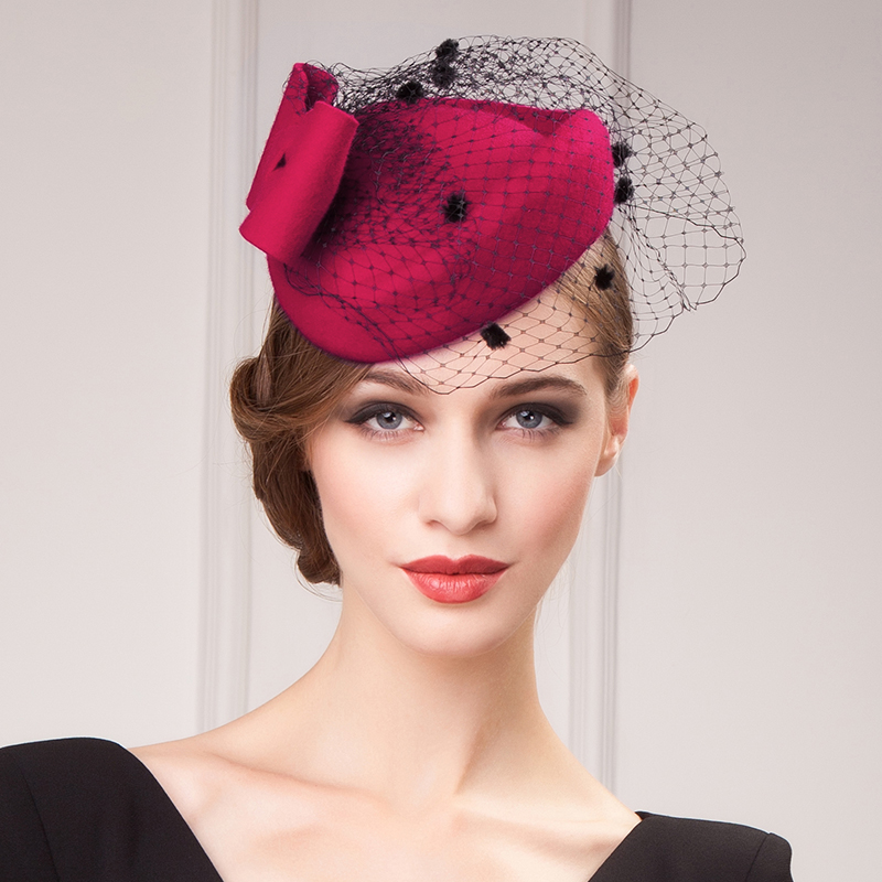Different styles of women's sun hats. These head coverings offer an extra layer of sun protection while being fashionable. When shopping for sun hats for women, choose from an array of styles, such as church, cowboy, and floppy.