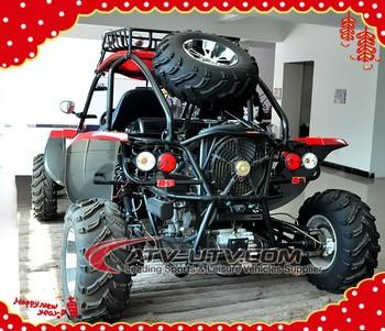 1000cc 4x4 Pedal Monster Truck Go Kart Craigslist With Trailer Buy
