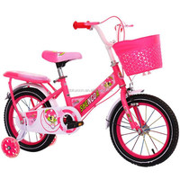 kids sport bike/ kids bicycle for sale/baby bike bicycle