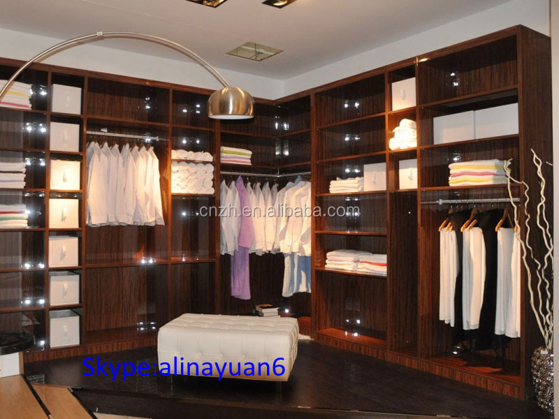 Bedroom Wardrobe Furniture Sets