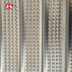 China low price Rib Lath Used In Construction