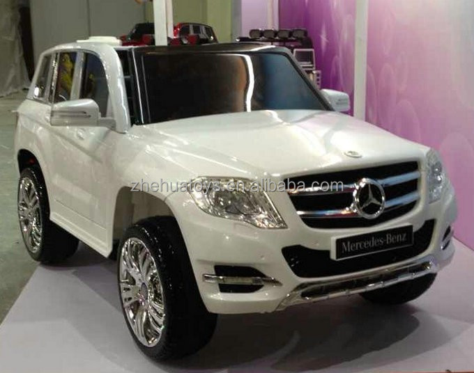 2015 new mercedes benz glk300 licensed rc baby car children electric car ride on car buy ride on carlicense 12v ride on carkids electric car product on