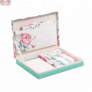 Shipping Use Corrugated Decorative Paper Boxes Made In China Manufacturer