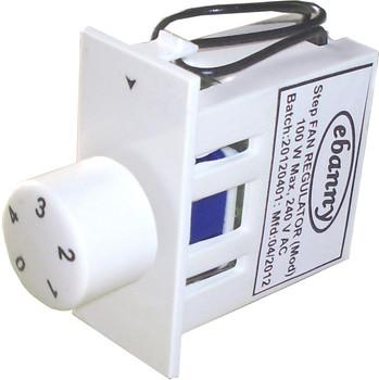 Modulaire Ventilator Regelaar Schakelaar Buy Plafond Ventilator Regelaar Product on