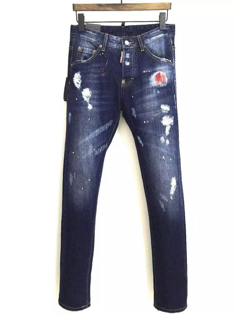 Apple Bottom Jeans For Men - Jeans Am