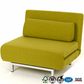 Cheap Single Sofa Bed Philippines Www Redglobalmx Org