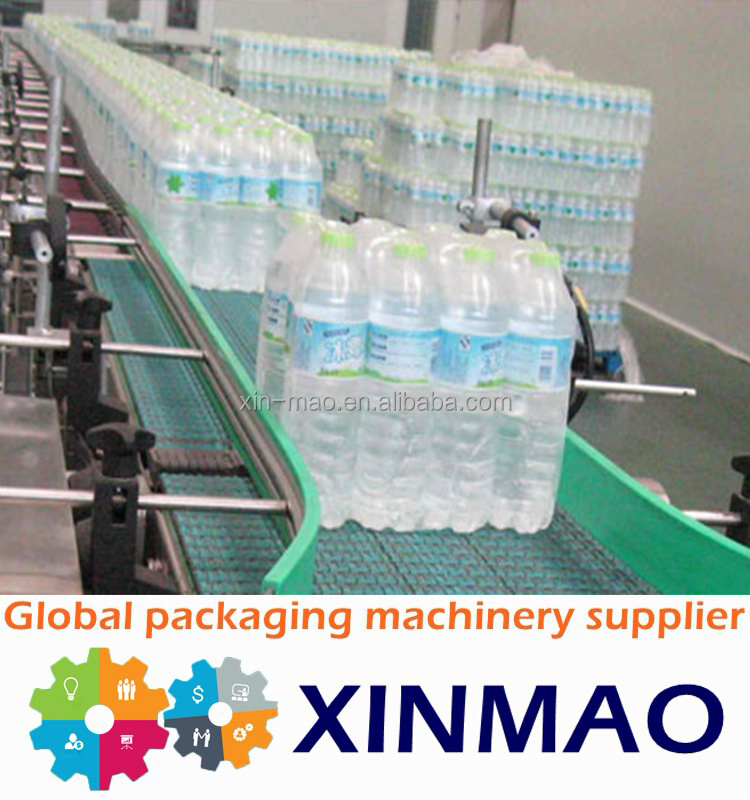 Best water fill plant price /washing brushes in water plants/small bottle filling line