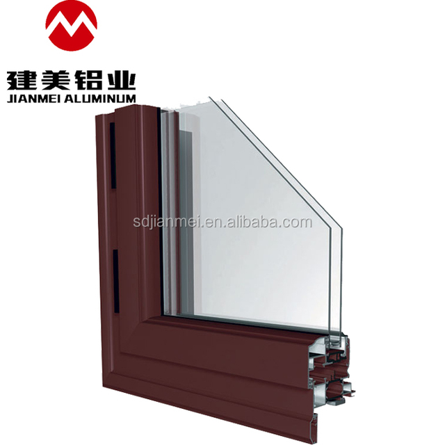 Buy Cheap China Aluminum Frame Cabinet Door Products Find China