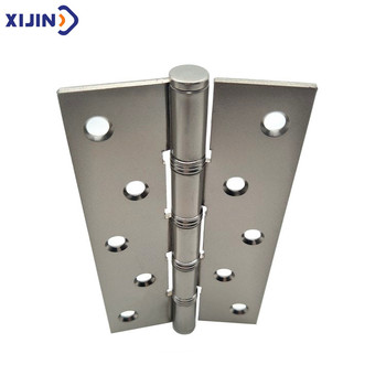 Adjustable Soft Close Exterior Door Hinge Indonesian Buy Soft