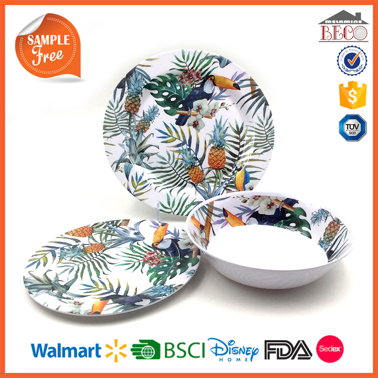 Fancy Dinnerware Fancy Dinnerware Suppliers and Manufacturers at Alibaba.com  sc 1 st  Alibaba & Fancy Dinnerware Fancy Dinnerware Suppliers and Manufacturers at ...
