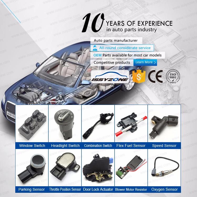 For Chevrolet Equinox Impala Malibu Camshaft Position