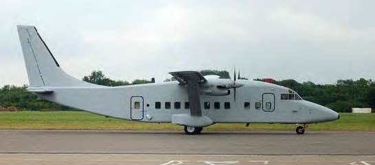 Shorts Bros  Cargo Planes Available For Sale  - Buy Shorts Bros  Cargo  Planes Available For Sale  Product on Alibaba com