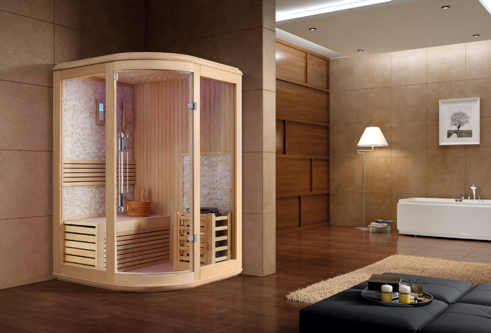 hs sr1210 modern fashion design luxury traditional sauna room buy sauna room traditional sauna. Black Bedroom Furniture Sets. Home Design Ideas
