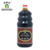 2019 Best Selling New Products Sauce Type Chinese Dark Soy Sauce
