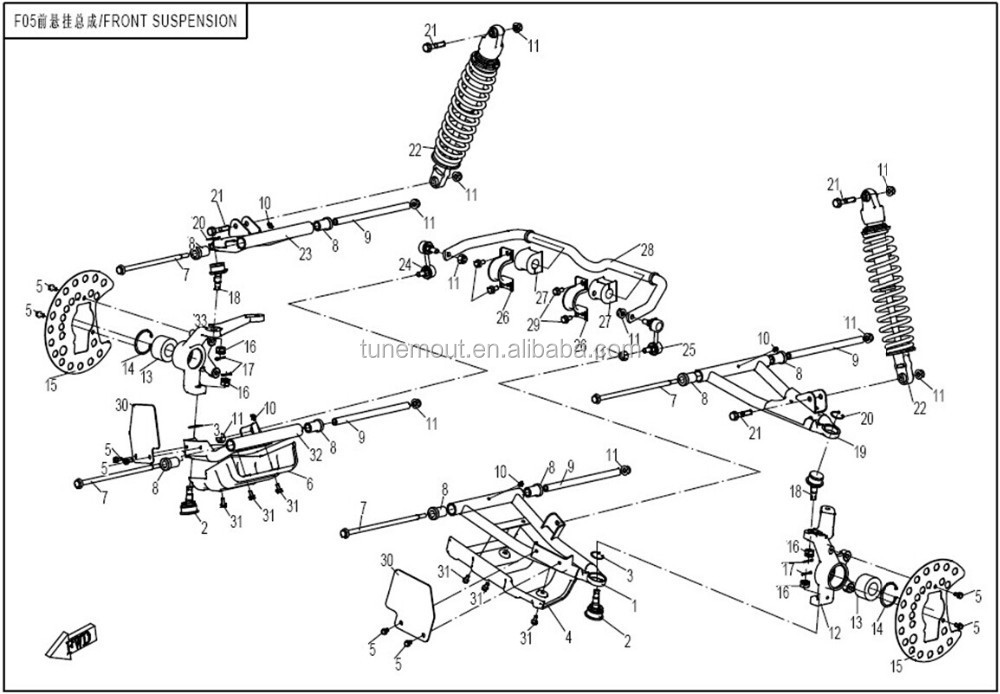 Watch additionally Watch further Toyota Hilux 3 4 2004 Specs And Images likewise Watch besides WATER Coolant Pump Replacement. on 2006 suzuki grand vitara wiring diagram