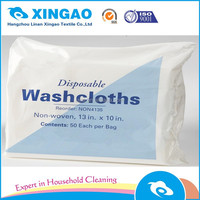 Disposible car wet wipe for cleaning leather seat glass dashboard car window wipe car wiping cloth