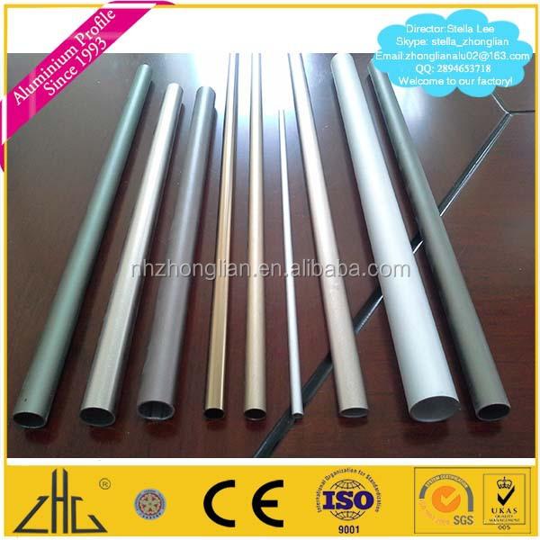 Wow!! tent poles aluminium tent poles profile factory/aluminium round pipe hinges based & Wow!! Tent Poles Aluminium Tent Poles Profile Factory/aluminium ...