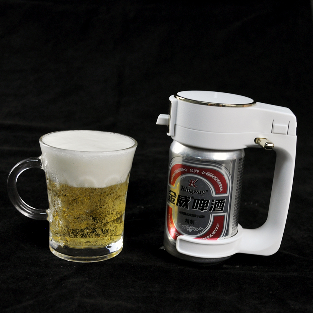 Beer Perfect Draft, Beer Perfect Draft Suppliers and Manufacturers ...