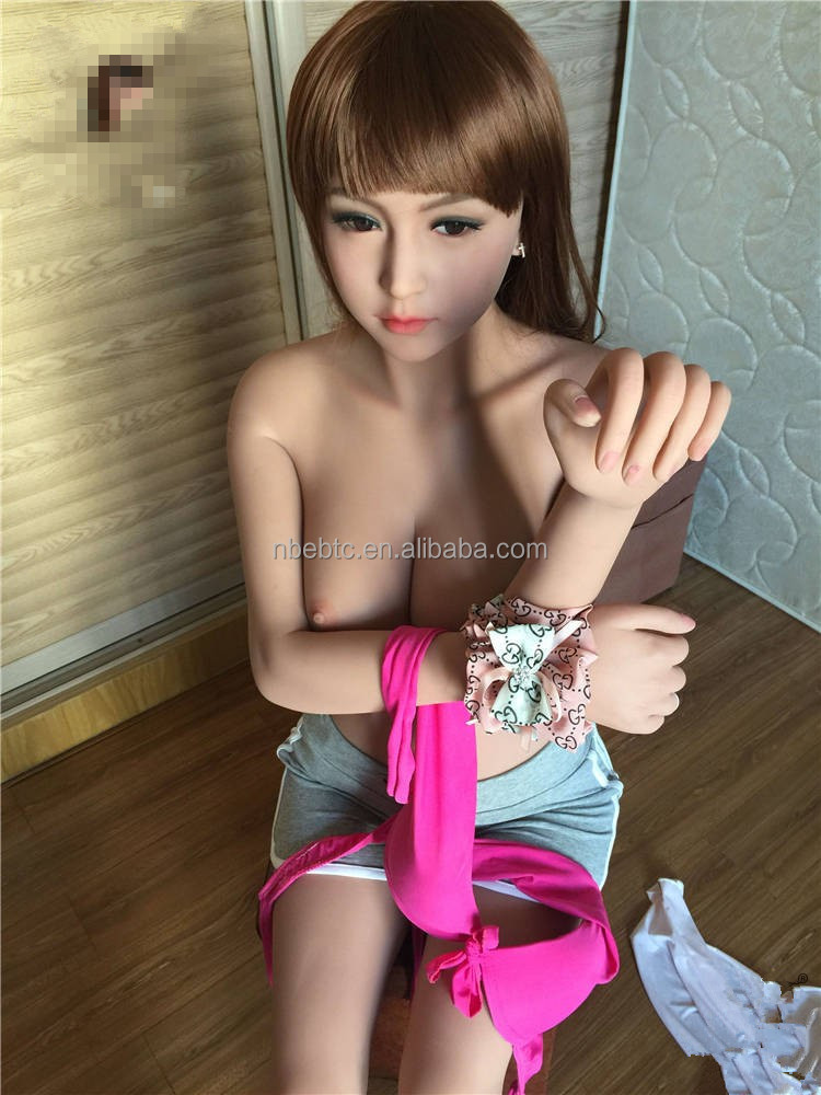 young sex dolls Shop with confidence on eBay!.
