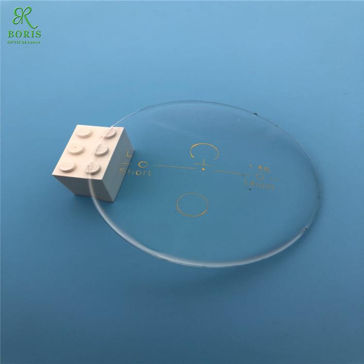 8c61d6d1e البحث عن أفضل شركات تصنيع عدسات صينيه وعدسات صينيه لأسواق متحدثي arabic في  alibaba.com