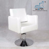 Hydraulic Barber Chair Styling Chair Hair Salon Furniture