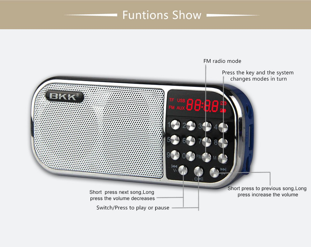 digital radio the sound of Digital radio: all you need to digital radio works by turning sound into digital signals for transmission and then decoding them at the other end using.