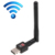 150M USB2.0  LAN Card 180 Degree Rotary WiFi Mini Wireless Adapter for Android