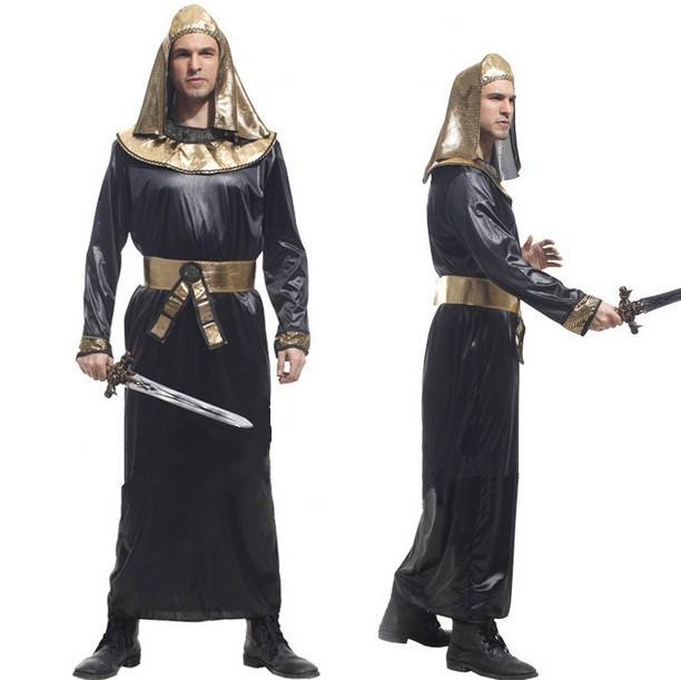 Buy Flamen gladiators roman soldier warrior adult men cosume Pharaoh cosplay party halloween costumes set couple costume in Cheap Price on m.alibaba.com  sc 1 st  Alibaba & Buy Flamen gladiators roman soldier warrior adult men cosume Pharaoh ...
